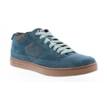 Zapatillas Five Ten Spitfire - Utility Green